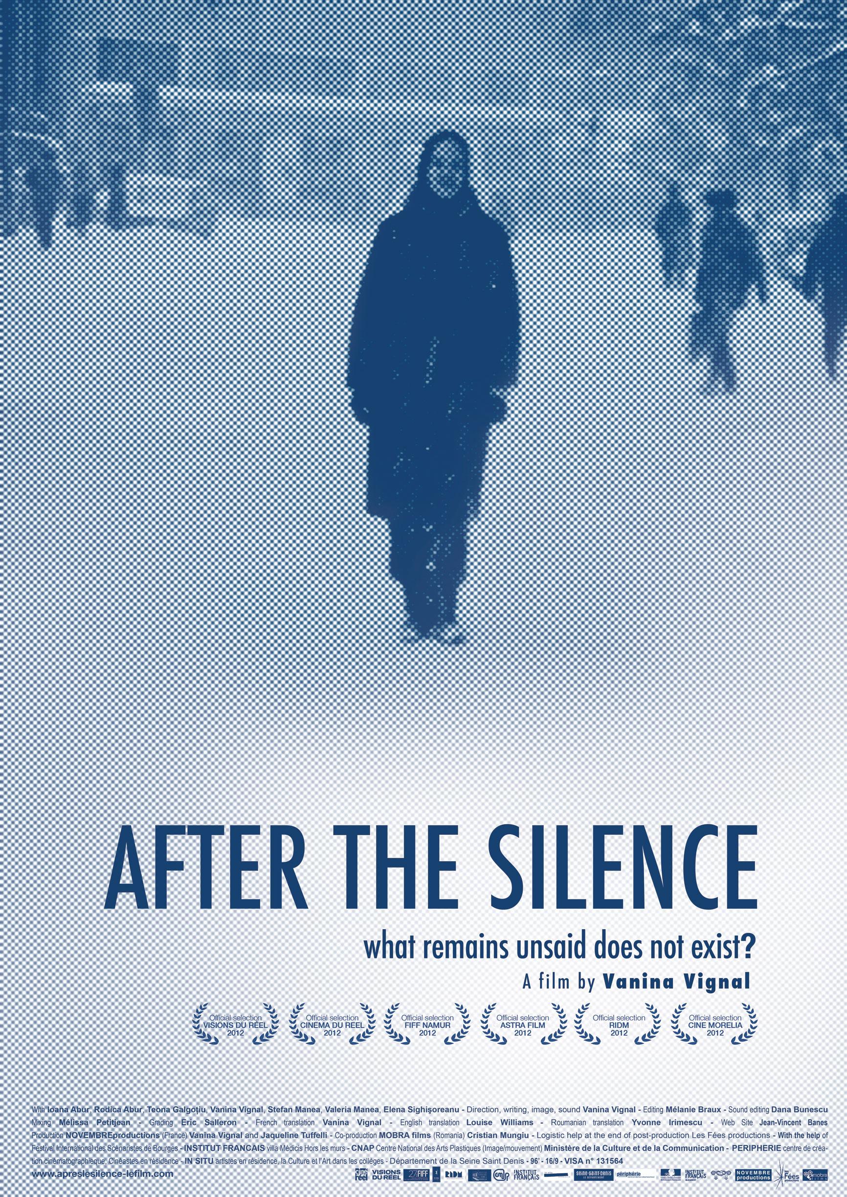AfterSilenceAFFICHE-EN