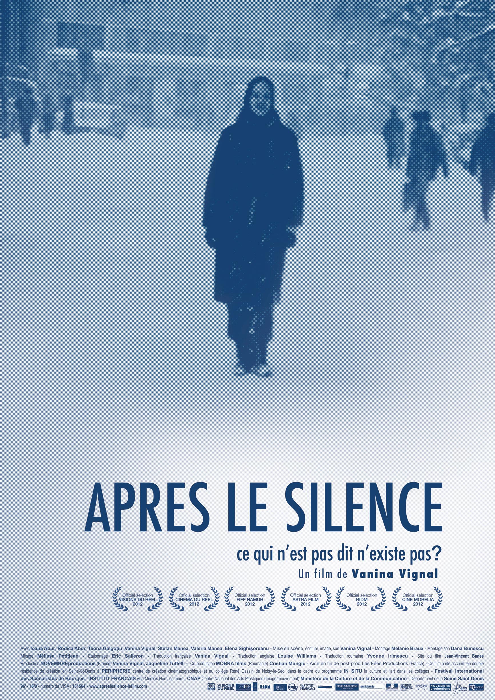 ApresSilenceAFFICHE-FR